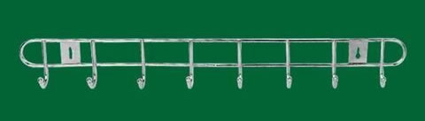 Wire Wall Hangers - LuoJia Wire Hanger Manufacturing Co.